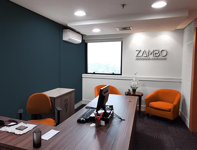 Zambo-Advogados-escritorio-01