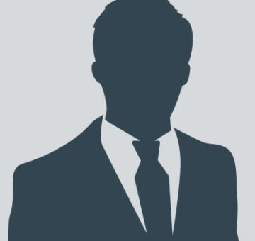 avatar-masc