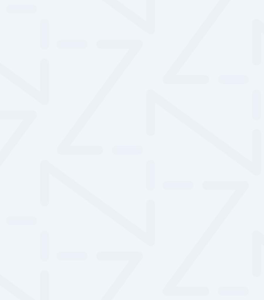 pattern-zambo